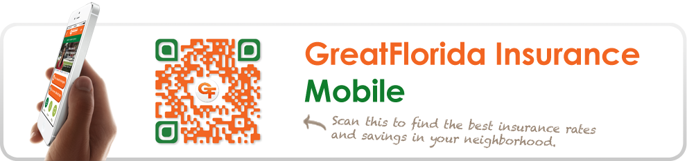 GreatFlorida Mobile Insurance in Miami Lakes Homeowners Auto Agency